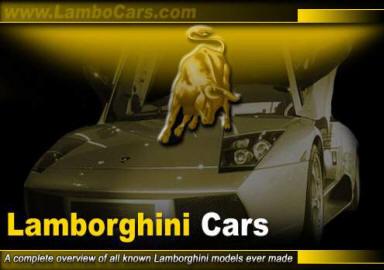 wwwlambocarscom - Lamborghini Photo At Lambocarscom