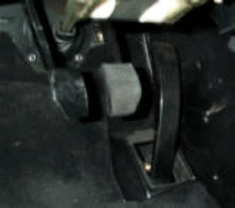 How Much Is A Power Steering Pump >> Diablo Repairs Index page